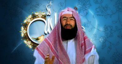 6. Sira (Biografija) Allahovog Poslanika – Prvi muslimani