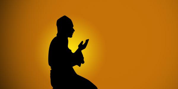 Rezultat slika za dove islam namaz